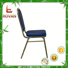 banquet hall furniture used banquet chairs catering chair