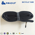 Top quality bicycle inner tube 29x2.1/2.6 FV-48mm Presta valve for mountain bike