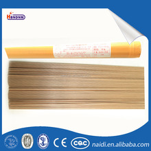 1.2mm 3.2mm Silicon copper brazing alloy aws ercusi-a tig welding wire rods for steel sheet