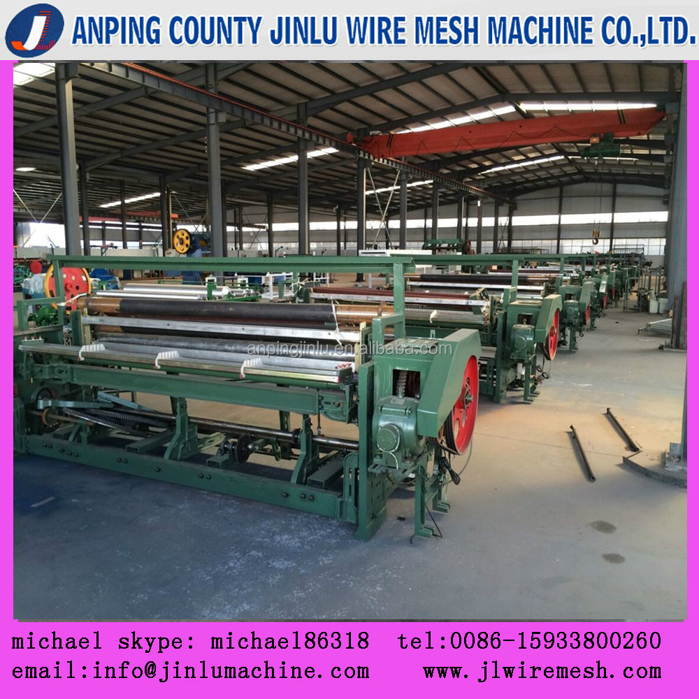 Fiberglass cloth weaving machine/rapier loom/production line