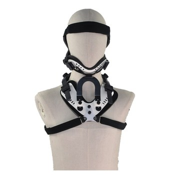 Best selling CE ISO approved Neck support