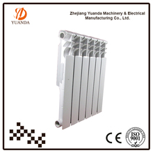Automatic hot water radiators heater die casting aluminum radiator with factory price