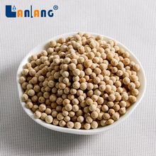 inert alumina tourmaline ceramic ball