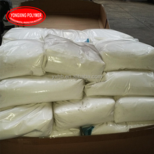 Detergent Raw Materials Anionic Polyacrylamide for Industry Chemical