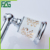 Factory Selling Modern Multifunction Single Towel Bar