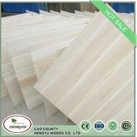 Paulownia Timber Sales by Paulownia Elongata Seeds
