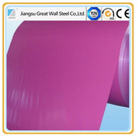 prepainted steel roofing sheet/prepainted gi steel coils/color zinc coated iron plate