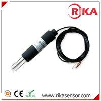 RK510-01 Three-probe Soil Moisture Sensor