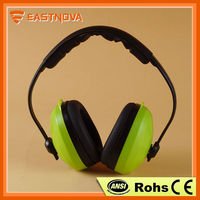 Shooter professional anti safety hunter ear muff