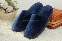 Shoes Accessories Soft and Comfortable Indoor Slippers with EVA Sole