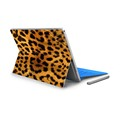 alibaba express china new design laptop accessories plastic laptop vinyl decal skin sticker for surface book microsoft