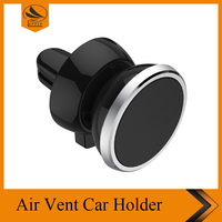Magnetic Car Mount Universal Air Vent