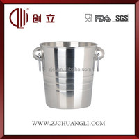 barrel beverage ice cooler CL-T4