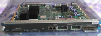 ws-x4516-10ge CISCO Network Switch Module for used