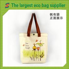 Non Woven Laminated Sport Bag Fashion Foldable Non Woven Bags