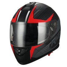 High quality good price motorcycle helmet Model:Z-MH01