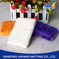 highly absorbent bamboo or plant fiber deep cleansing direct manufacturer made kitchen cleaning products