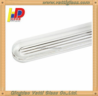 Professional Medical And Lab Use Borosilicate Glass Test Tube, Clear Borosilicate Glass Test Tube/Pyrex Test Tube Price