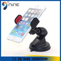 Promotional gifts!!!car mount cell phone holder