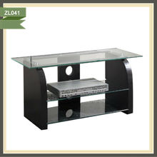 pro extender scrap ships for sale brass tray table tv stand