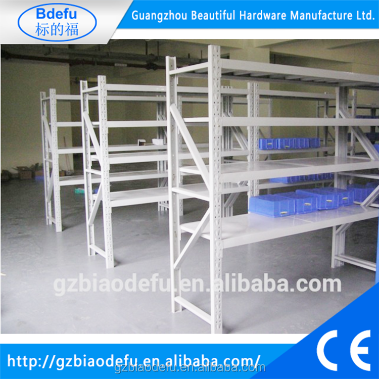 chrome / powder coating surface stainless steel shelves