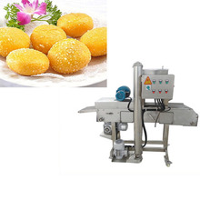 High Performance Best Functions dry bread crumb machine