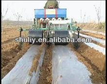 hot selling vegetable seed planter 0086-15238616350