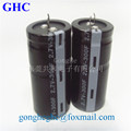 ultra capacitor of high quality 2.7v 300f
