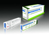 Free Samples HIGH quality CTNI /HFABP Test with CE, FDA