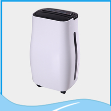 Simplicity 20L/D Electrical Appliance Mini Dehumidifier