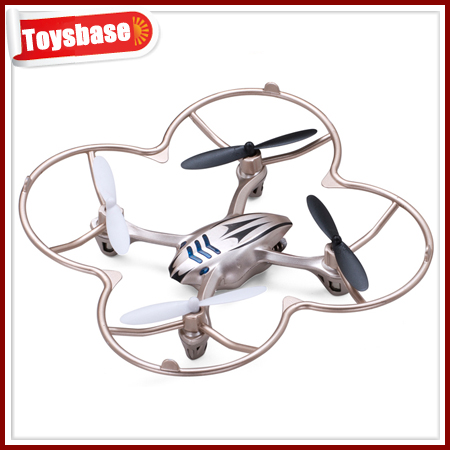 Cheapest 4 ch quad rotor rc helicopter