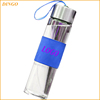 /product-detail/special-offer-promotion-christmas-gift-traveling-portable-glass-bottle-with-tea-60543714799.html