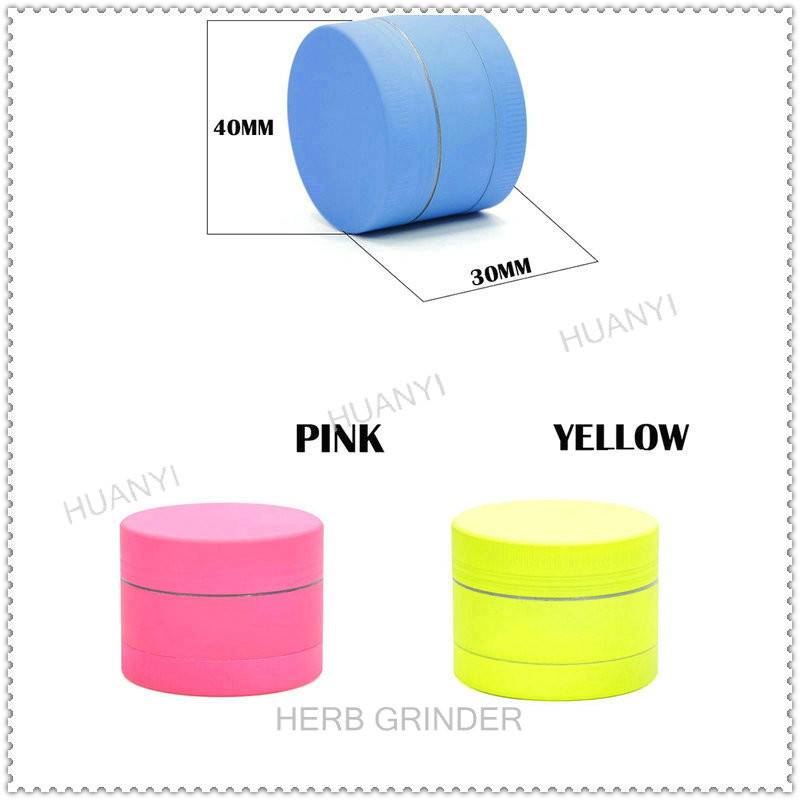 best sellers tobacco herb grinder ,cnc teeth grinder weed 826