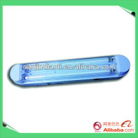 Elevator emergency light, led elevator light, elevator indicator light