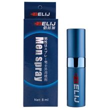 Factory price Best male delay spray