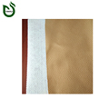 leather substrates nonwoven manufacturers with a wide selection of designs