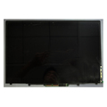 "High Quality LCD Display Touch Screen Assembly 14"" 1920x1080 FHD LED 30pin 01AX895 for Lenovo"