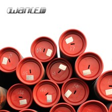 10 inch schedule 40 api 5l gr b seamless steel pipe wall thickness specifications