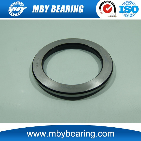 Thrust Roller Bearing GS 81124 Thrust Cylindrical Roller Bearing GS 81124