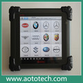 2015 most powerful MaxiSys MS908 autel automotive scanner tool maxisys update online