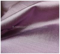Thai high quality hand woven silk - 100% silk mulberry