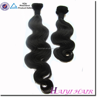 "16"" 18"" 20"" Wholesale Price Hair Extensions Florida"