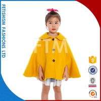 Wholesale fashion little school girls costume party beautiful dress for girls 4 years