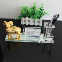 2017 high quality sheep shape gift sets office