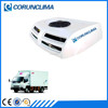 Corunclima factory outlets 12v 24v dc air conditioner for truck