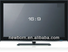 PROMOTION!!! cheapest flat screen 32/37/42/47/55/60 inch Full-HD Samsung/LG/CMO panel smart tv(OEM, CKD, SKD accepted)