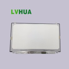 "15.6 led lcd laptop screen N156HCN-EBA N156HCE-EAA LP156WF6-SPB1 15.6"" IPS 1920x1080 30PIN LED Screen laptop price thailand"