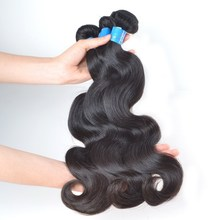 Most popular vrgin different types of wavy weave hair, very cheap brazilian hair for sale in pretoria