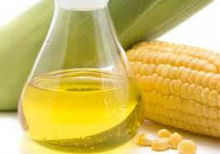 Refined sunflower oil, Corn Oil, Refined Soybean Oil, Crude Palm Oil, Rapeseed Oil, Extra Virgin Olive Oil, hardwood charcoal, M