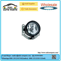 Fog Light For Pajero Sport 2011 Accessories